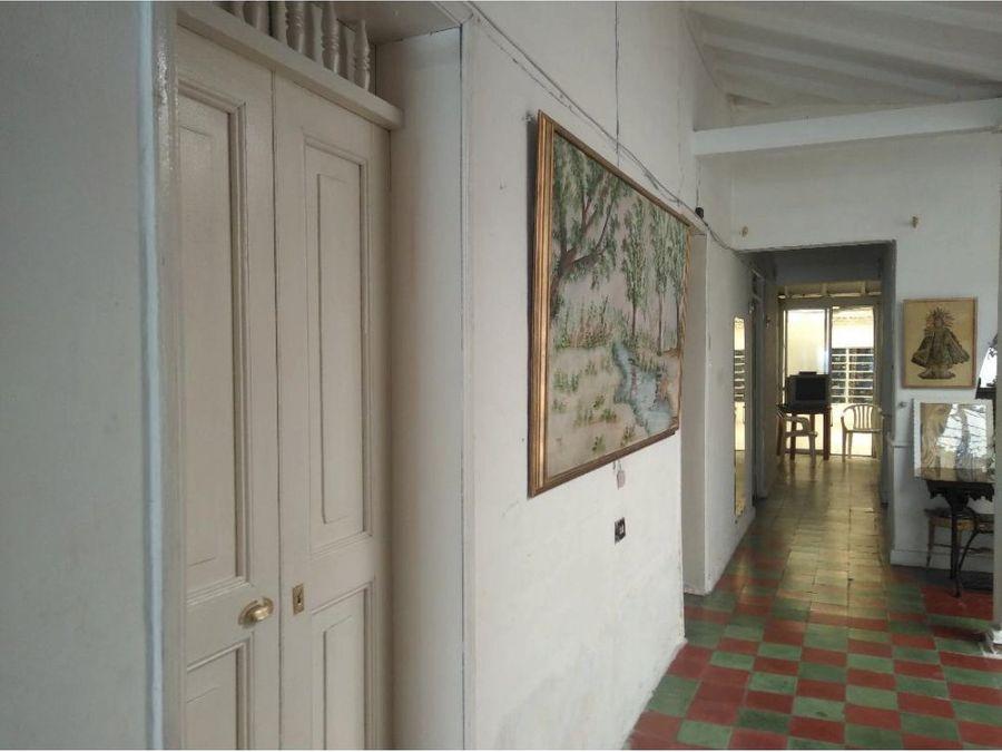 casa en venta de 176 m2 en alcala envigado