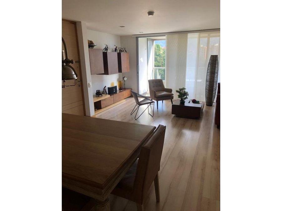 apartamento venta 137 m2 benedictinosenvigado