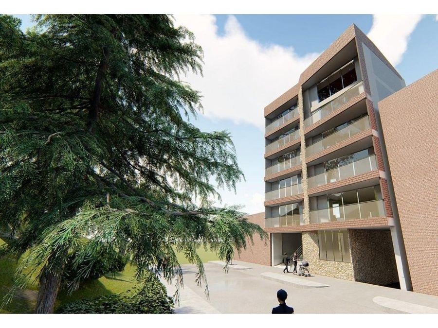apartamento en venta 11943 m2 alcala envigado