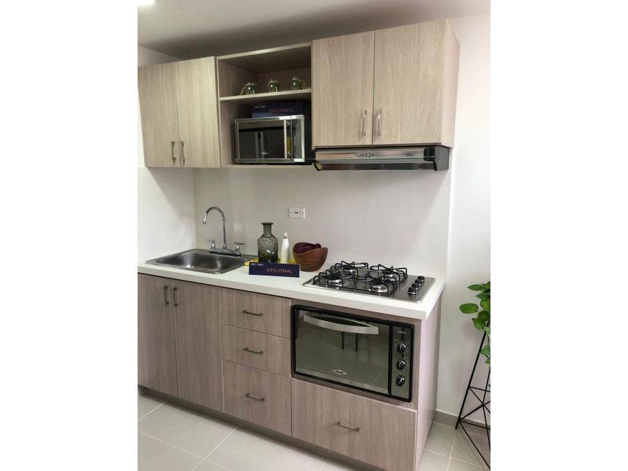 venta de apartamento de 60 m2 en los alcazares