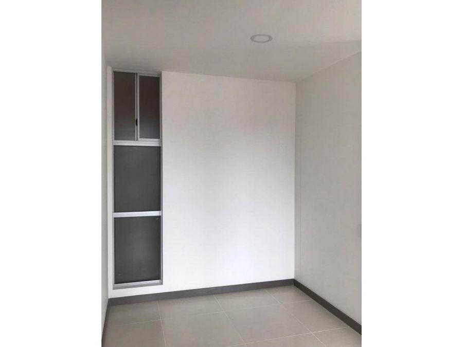 vendo apartamento de 7586m2 asdesillas sabaneta