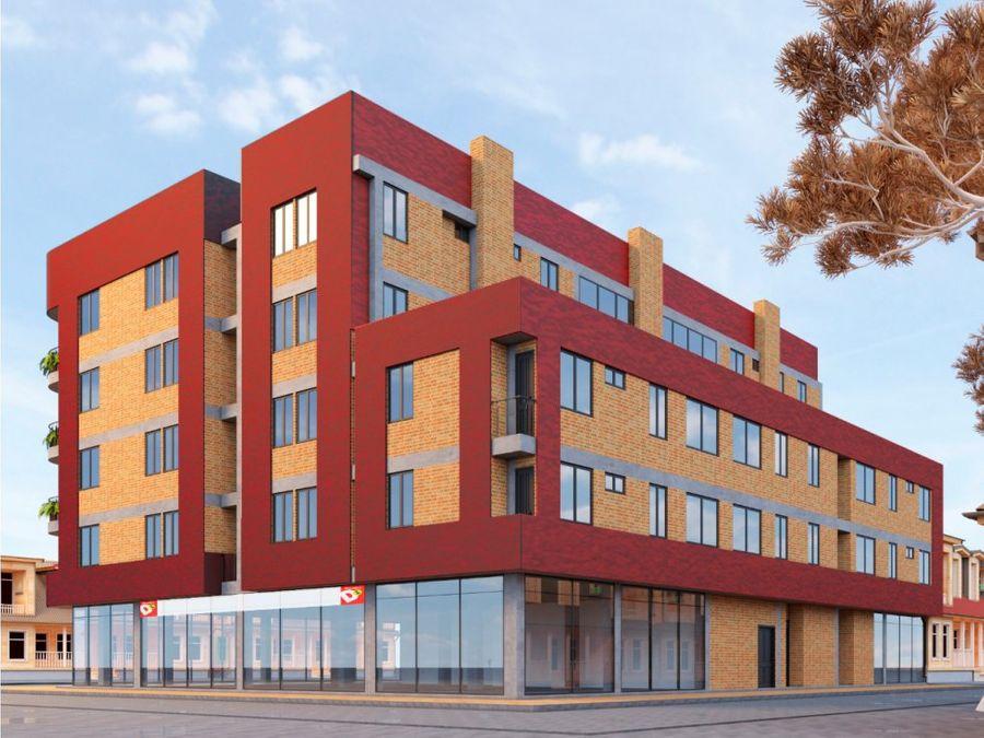 venta apartamento en suba bogota full acabado