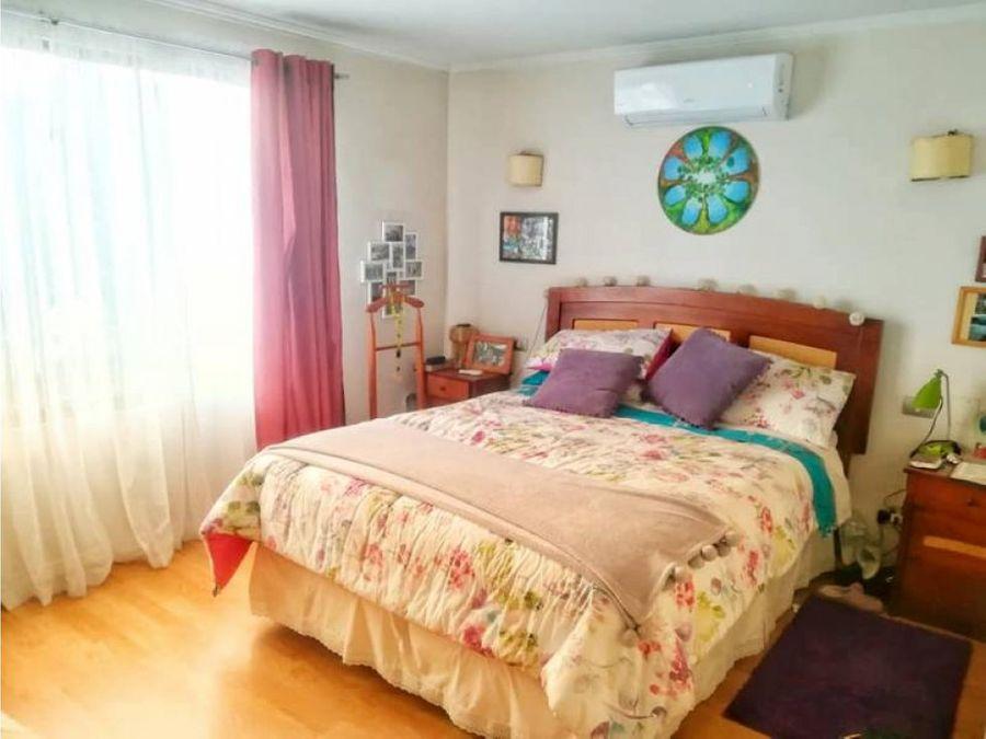 casa venta 5d 3b 2e altura av san carlos