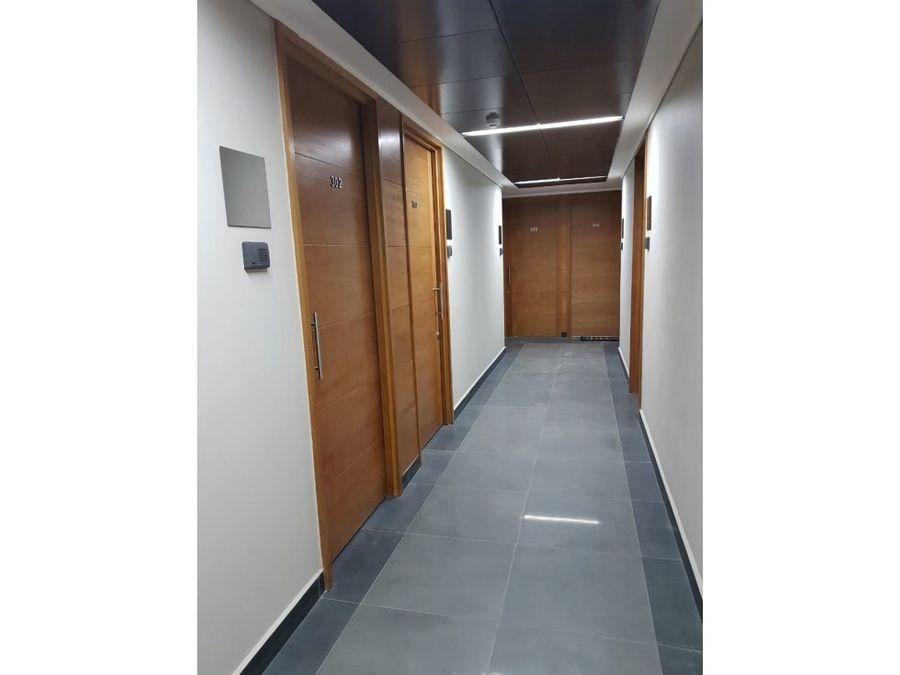 oficina arriendo 50 mt2