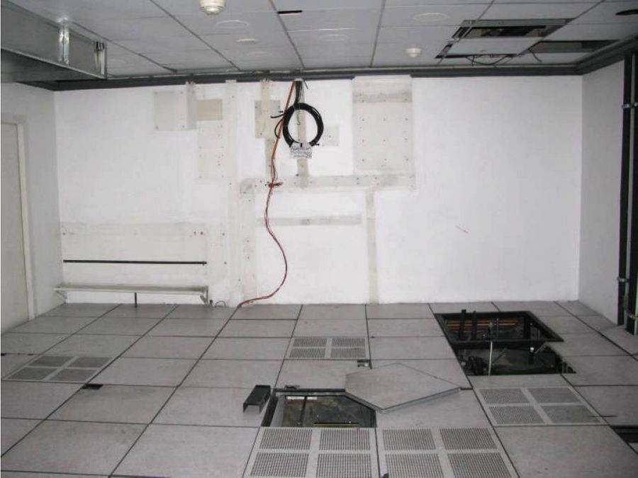 oficina arriendo 122 mt2 metro pdevaldivia