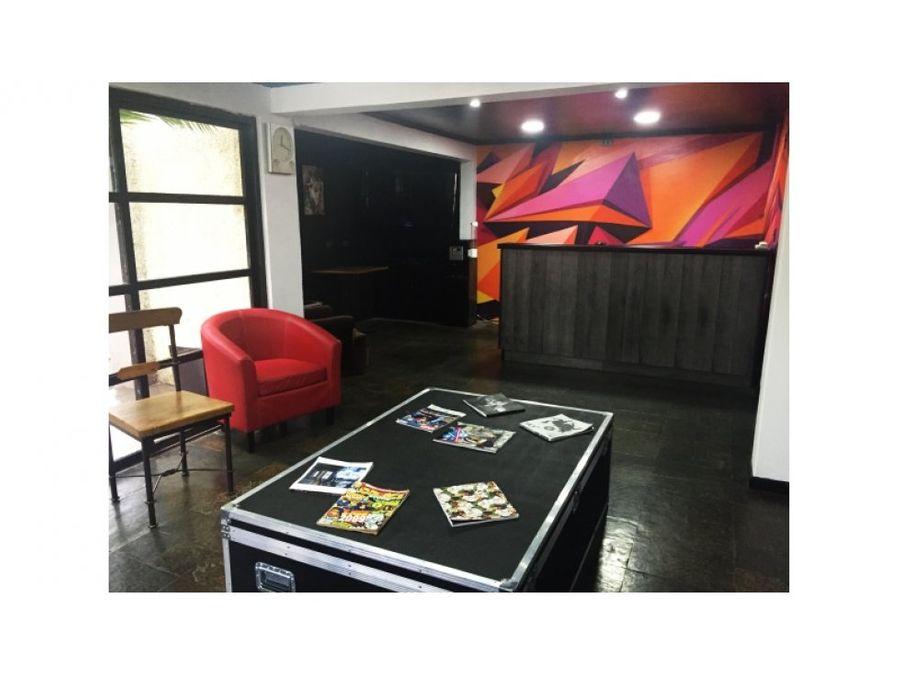 propiedad comercial local venta 4081000 mt2