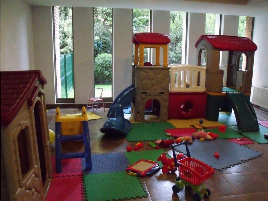 depto venta 3d 3d 2e penthouse cantagallo