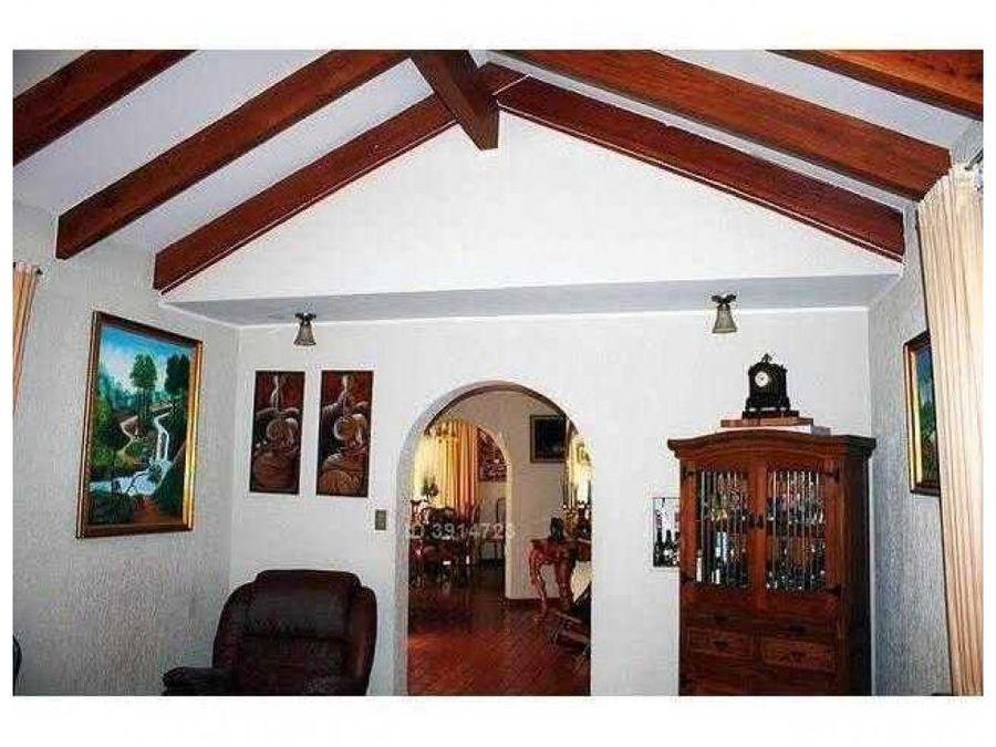 parcela venta 300 y 5000 mt2 colonia kennedy