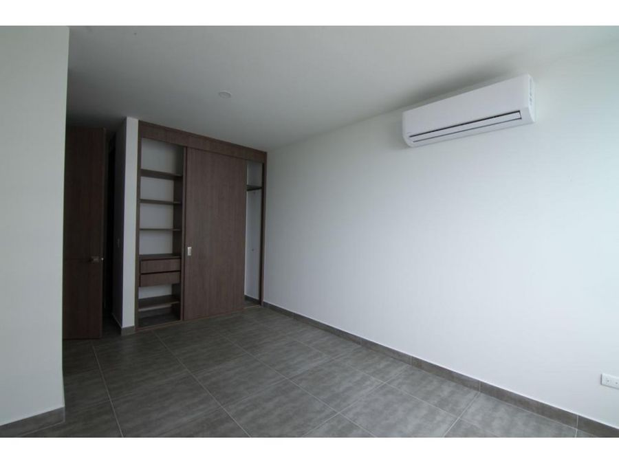 apartamento en venta en cartagena morros
