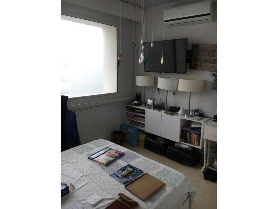 apartamento en venta en cartagena castillogrande