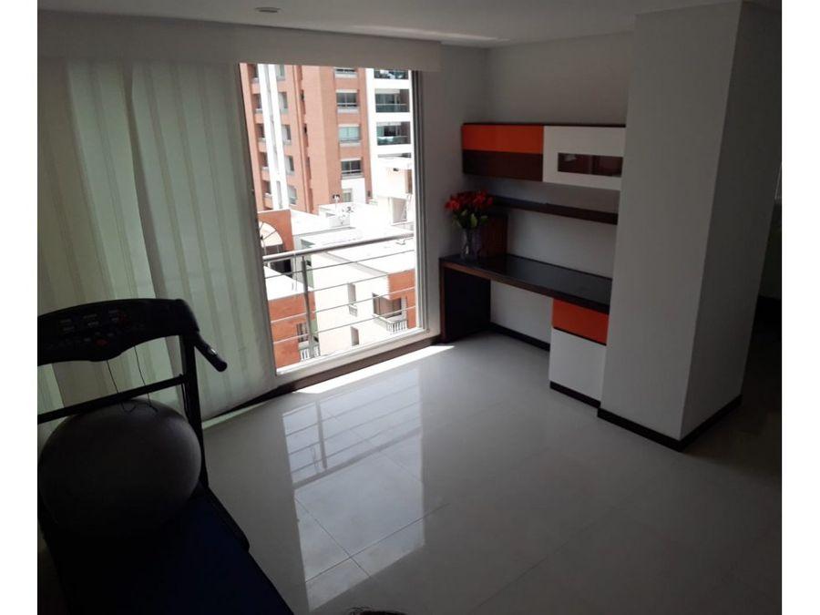 apartamento buenavista barranquilla