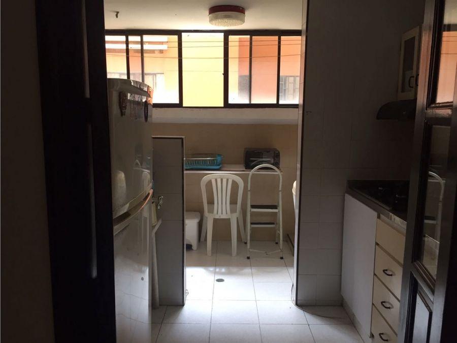 arriendo apartamento en villa country