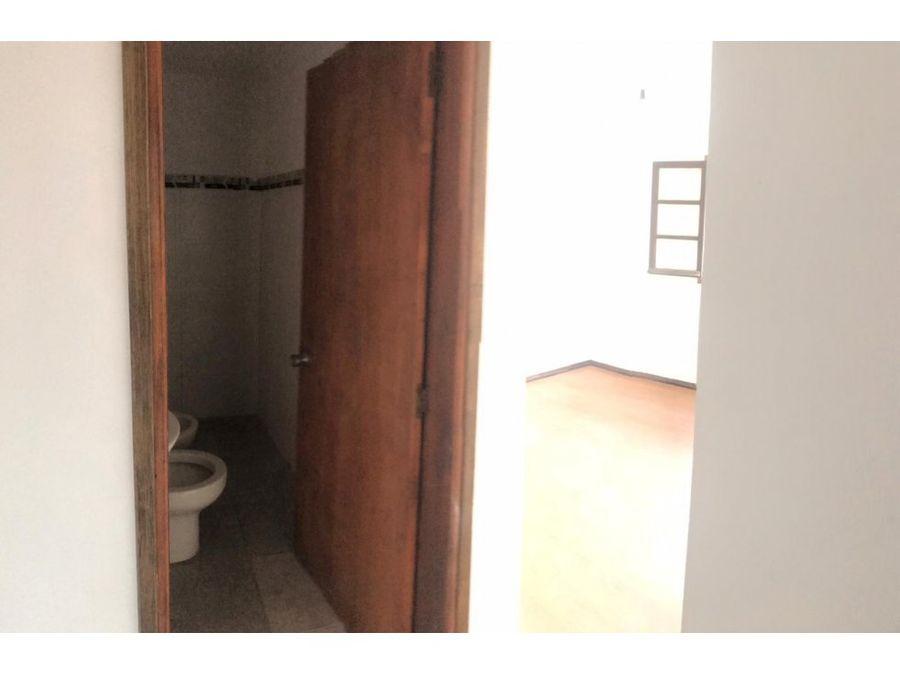 apartamento en venta en montevideo