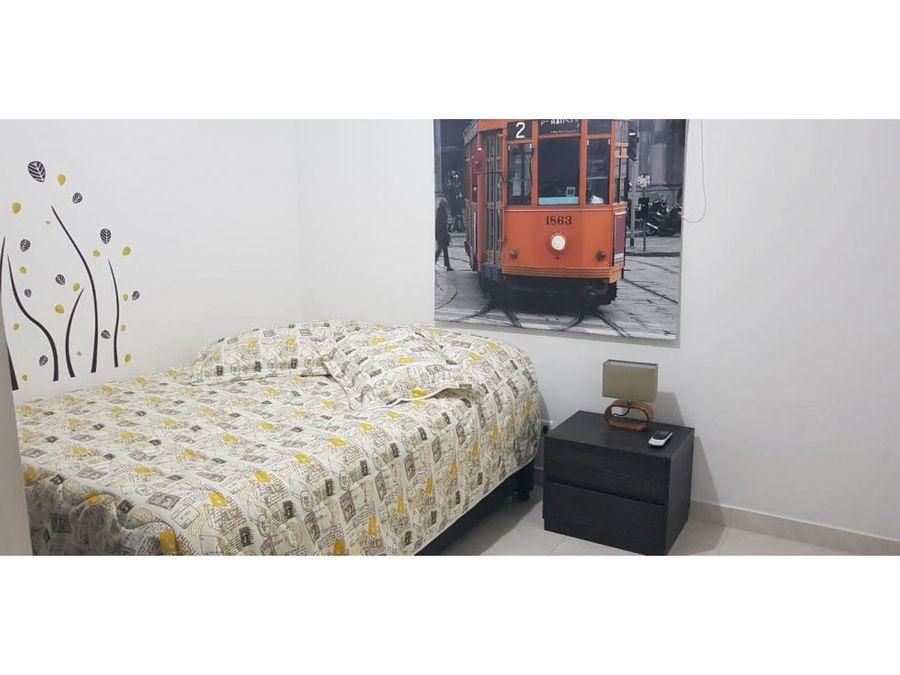 en venta apartamento la concepcion santa marta