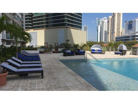 sea confiable vende apartamento en sevilla 188 mt2