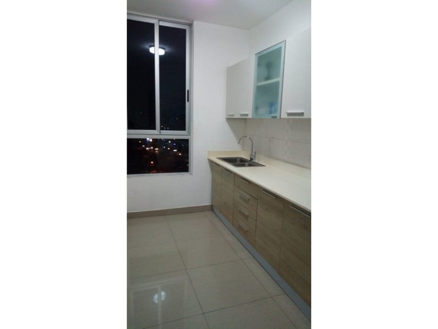 venta apartamento ph rainbow tower 95 mt2