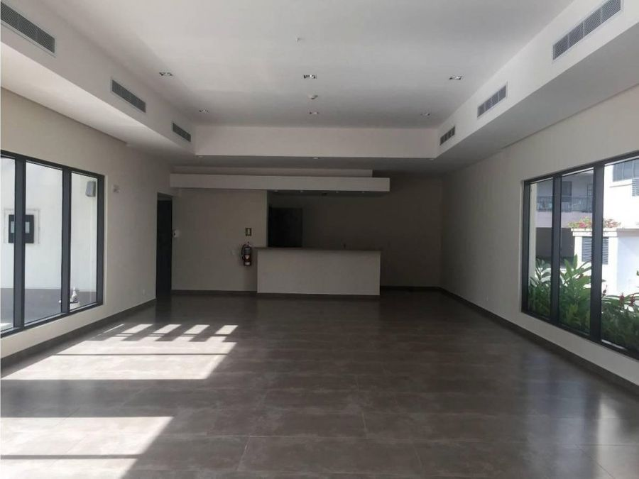 se vende apartamento river valley panama