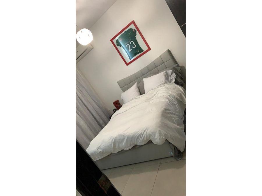 vendo apartamento en el cangrejo ph forum 220mt2