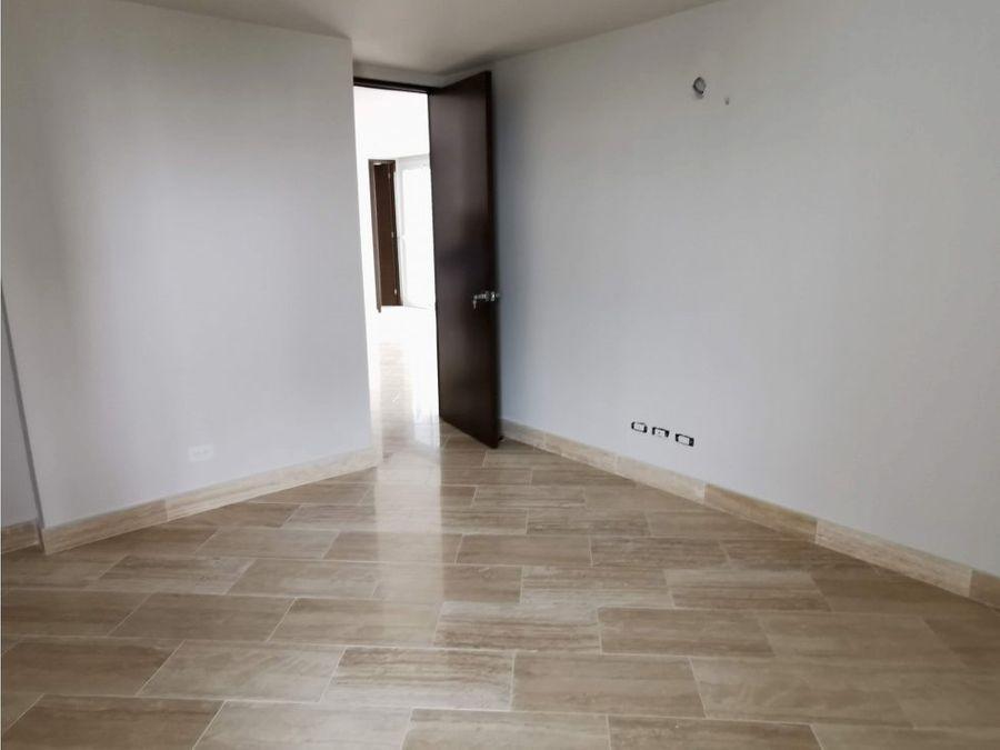 venta apartamento ph the regent costa del este