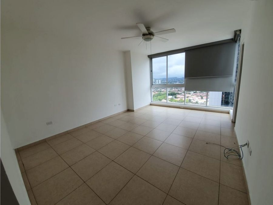 se vende apartamento vista al mar ph sol del este