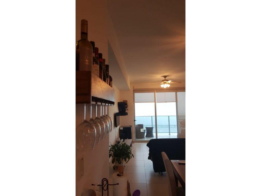 venta apartamento ph nautica 148mt2
