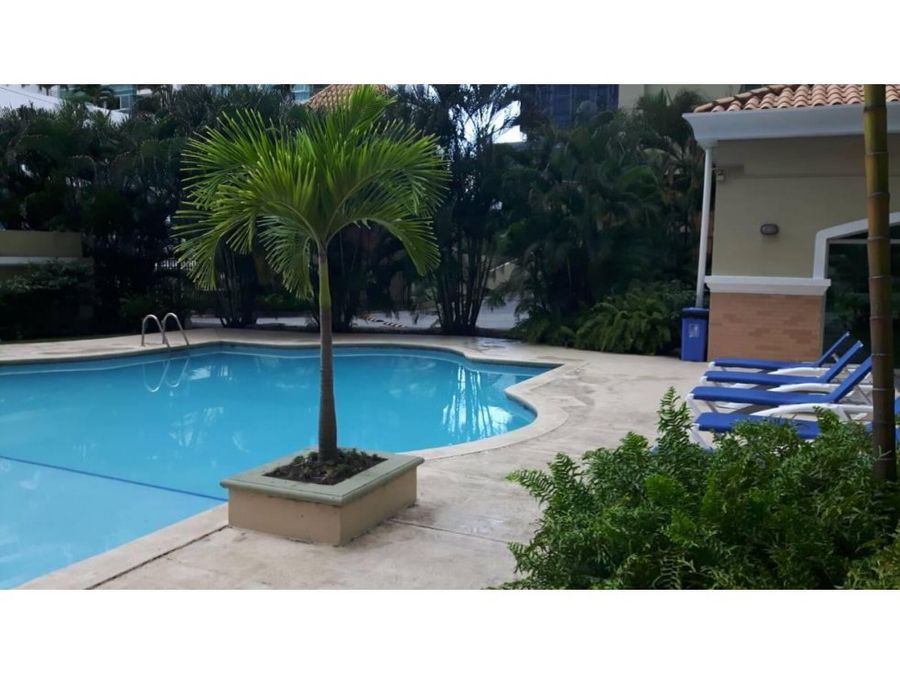 se vende apartamento ph green bay costa del este