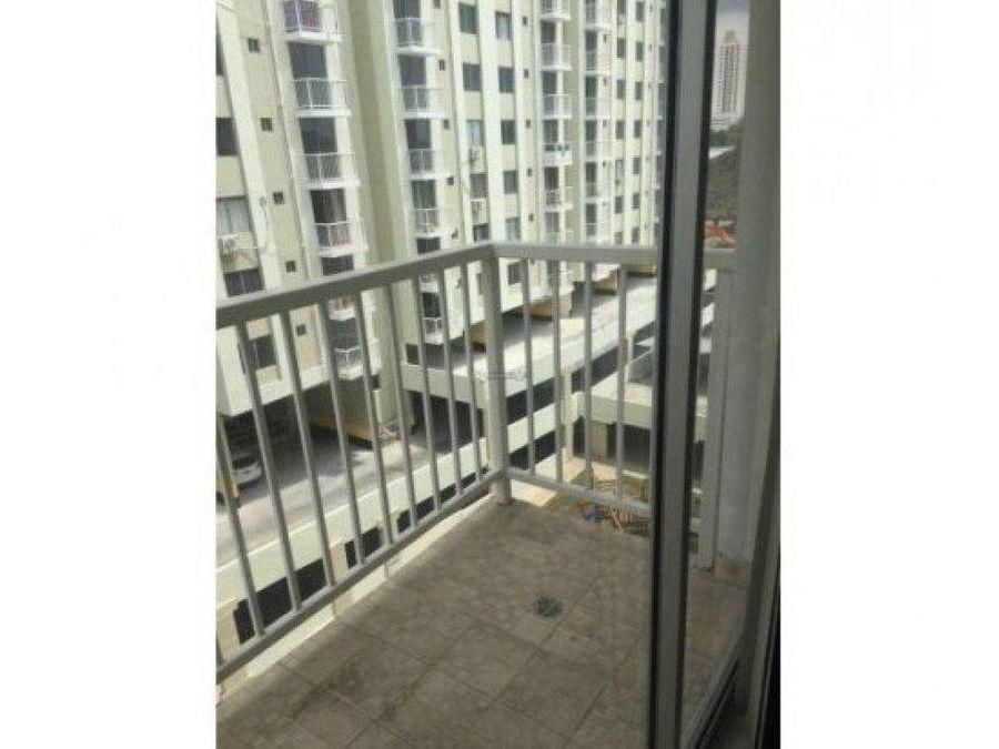 se vende apartamento en mystic tower