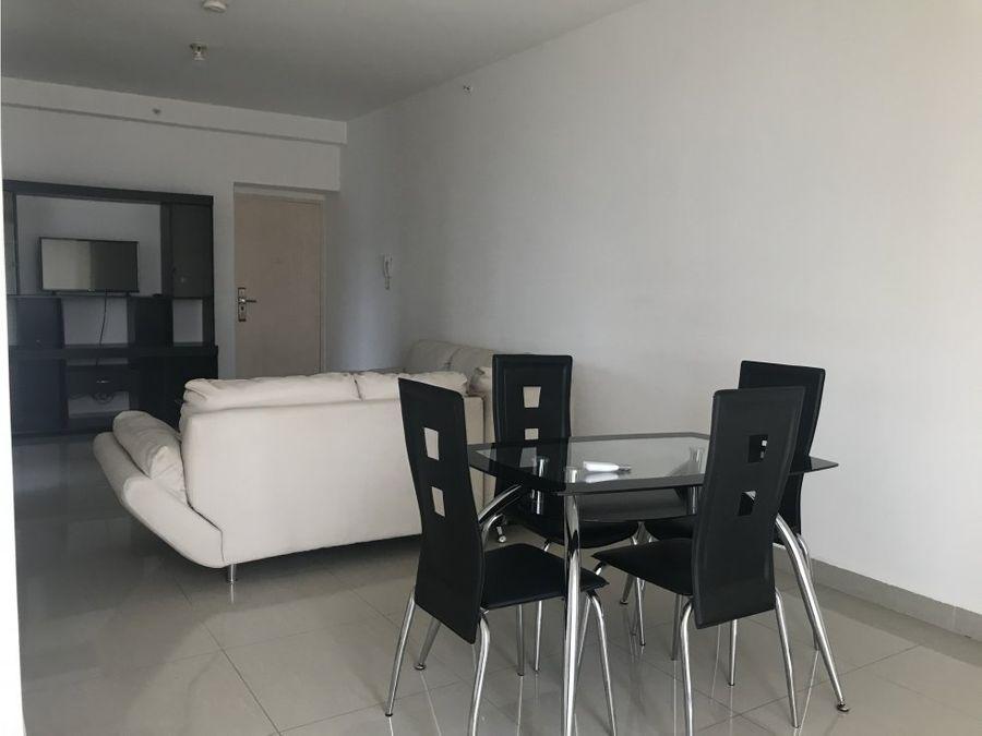 apartamento para inversionista ph rainbow