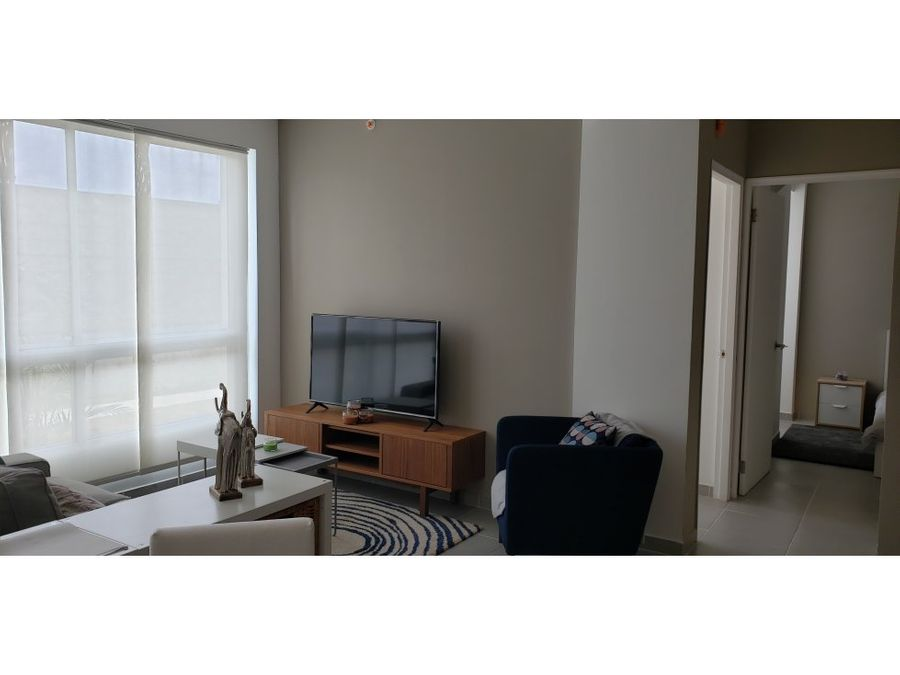 venta de apartamentos ph villa magma las acacias