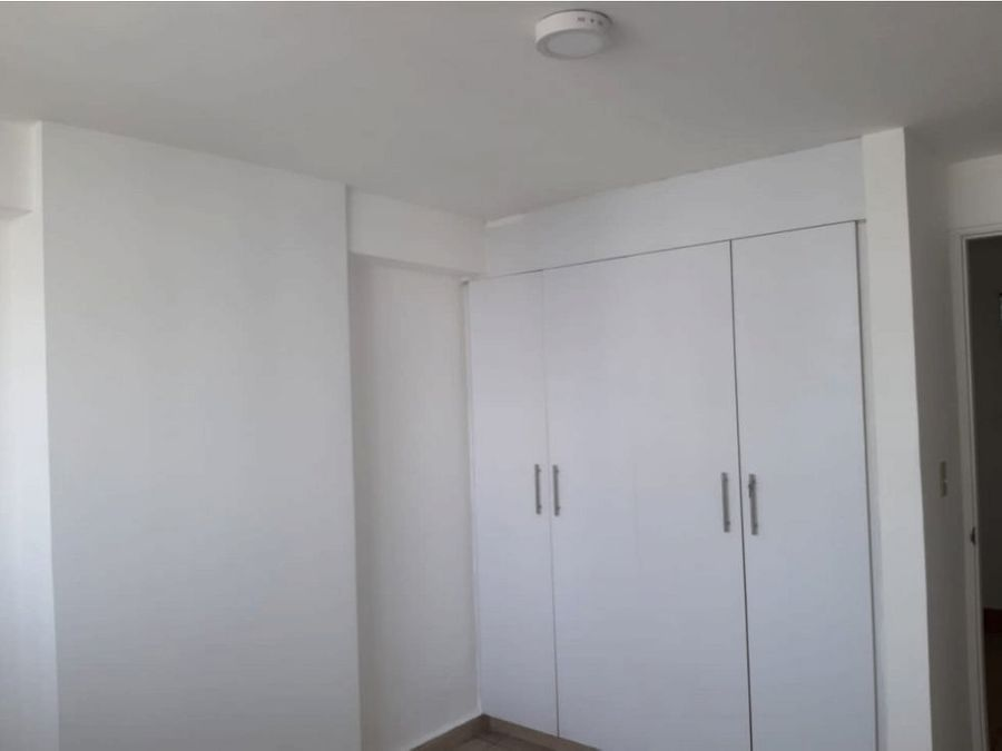 se vende apartamento en ph bella vista garden