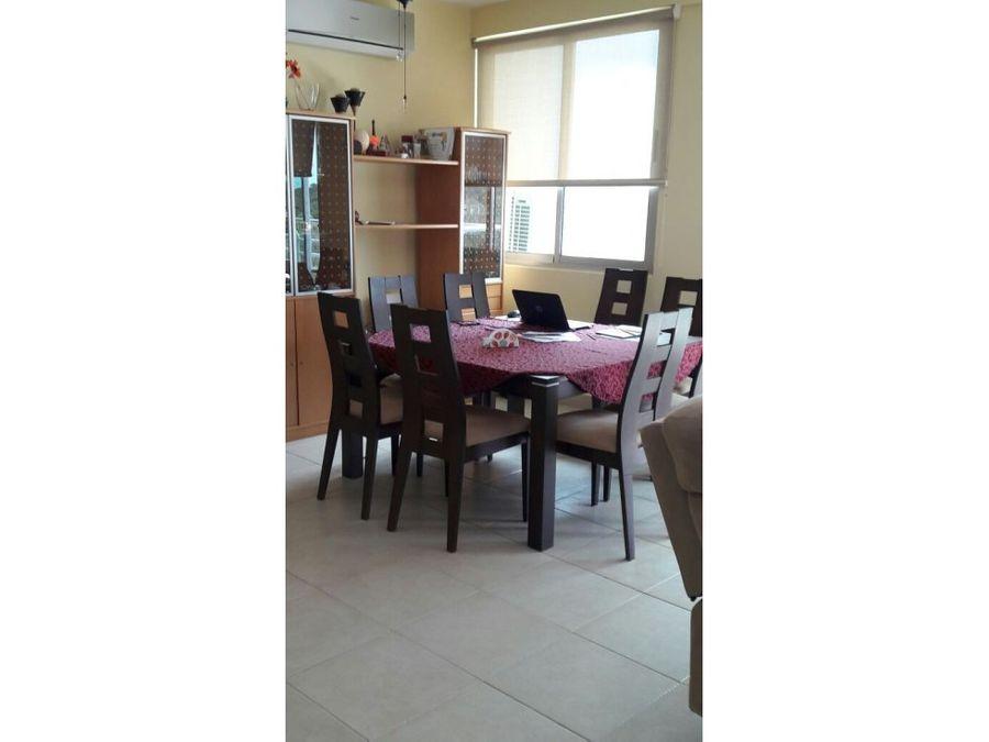 venta apartamento ph clayton park 1 143mt2