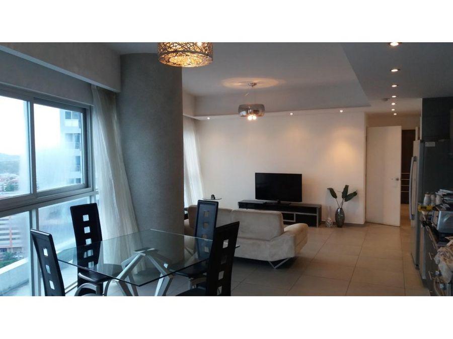 venta apartamento ph yacht club 156mt2