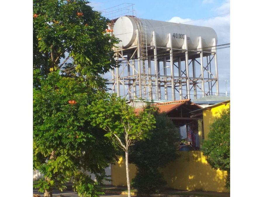 venta de casa en mar azul via puerto caimito