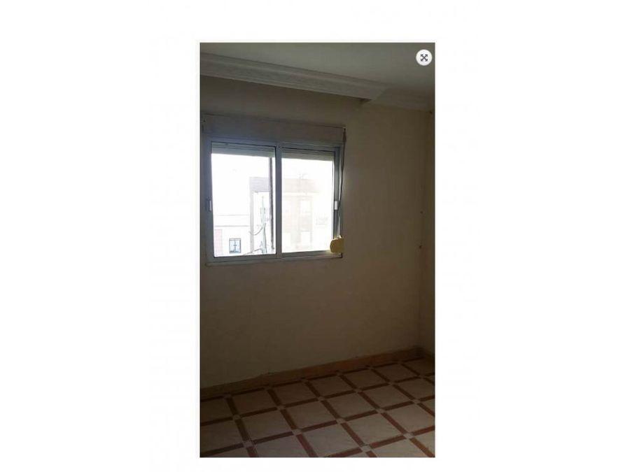 venta de piso en huelva