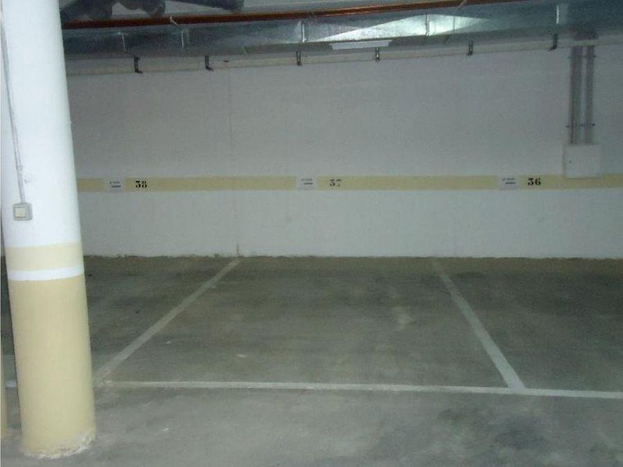 venta de garaje en la palma del condado