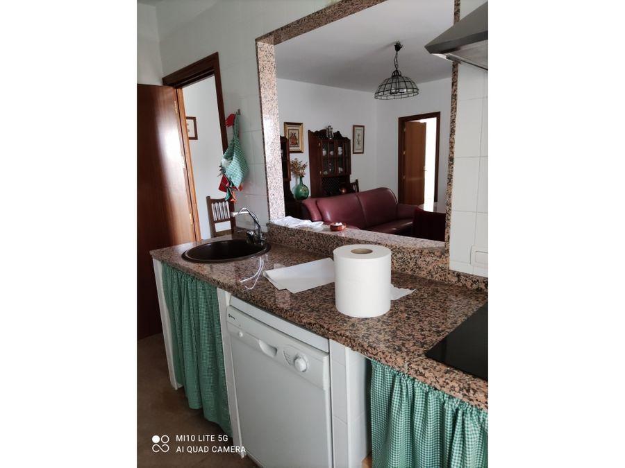 venta de casa en jabuguillo aracena