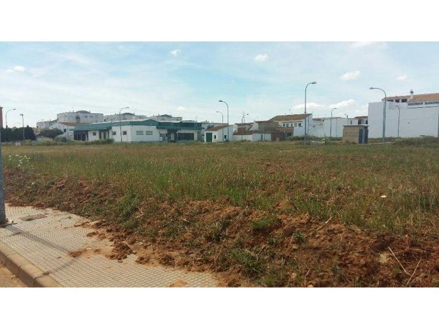 venta de terreno en san juan del puerto