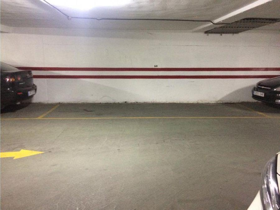venta de garaje en huelva