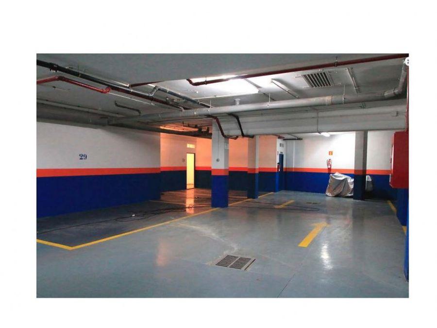 venta de garaje en corrales