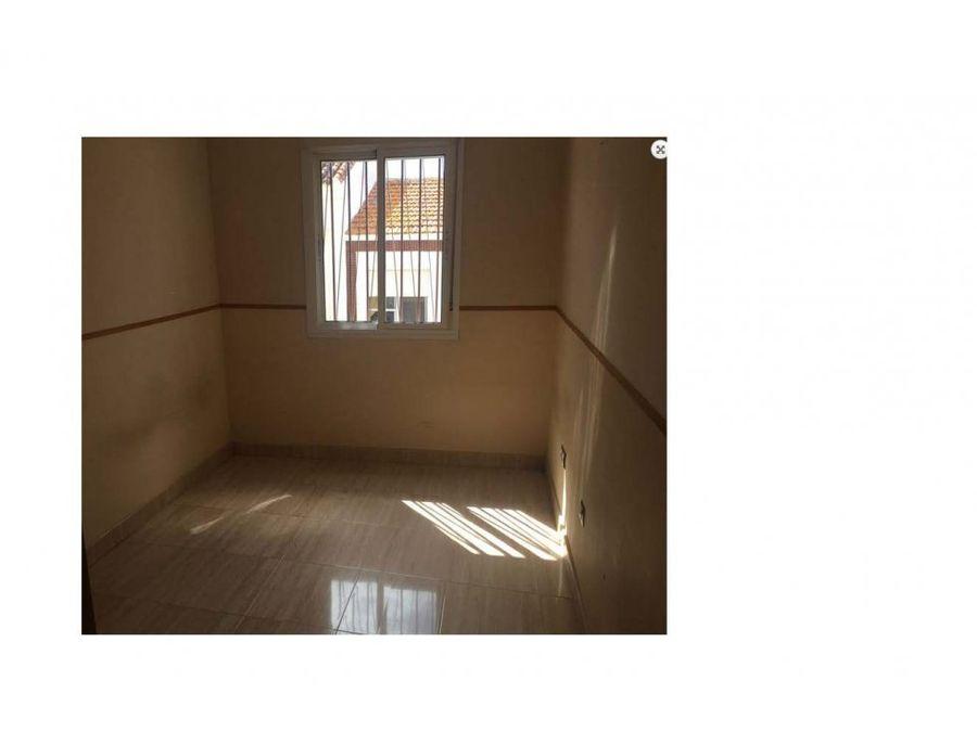 venta de piso en aljaraque