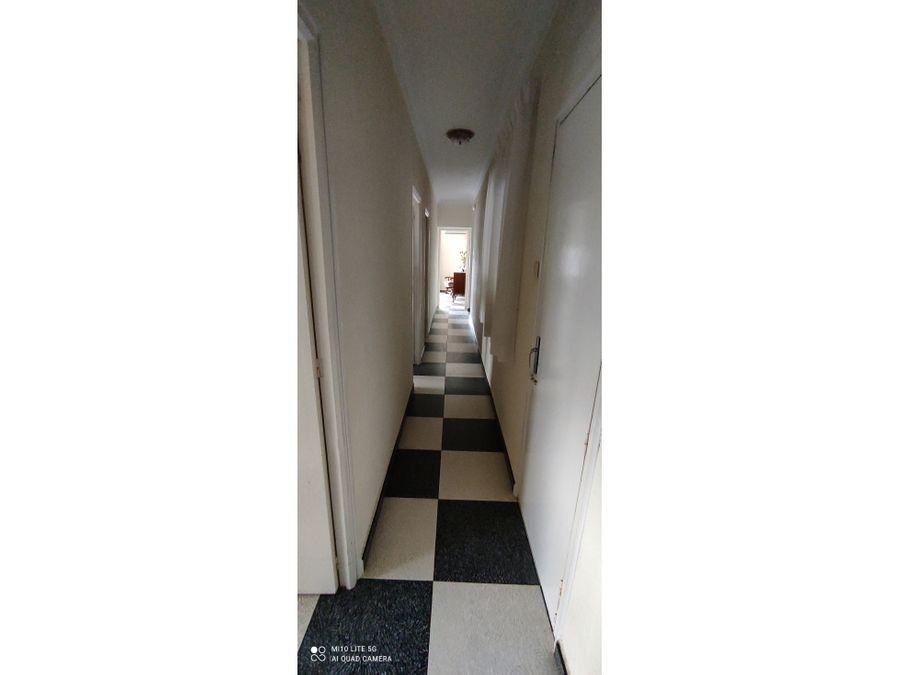venta de piso en trigueros