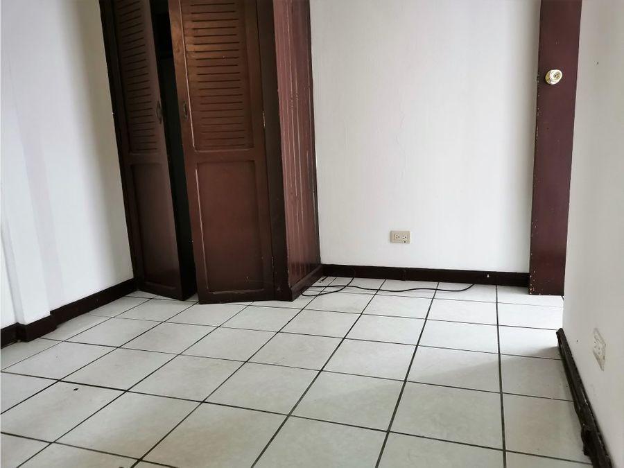alquilo apartamento higuito desamparados 2h1b