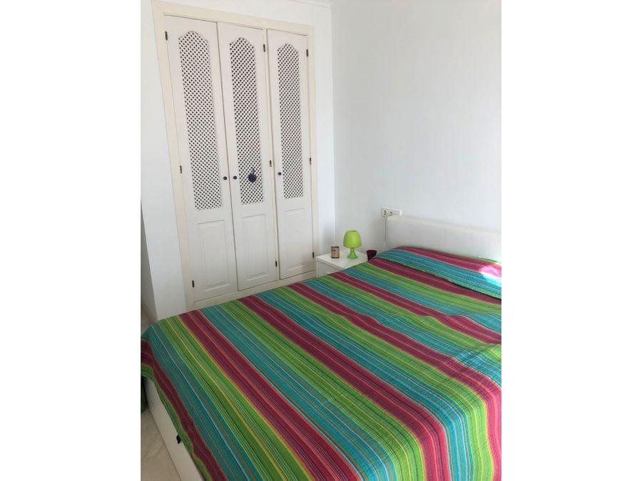 penthouse apartamento en betlem