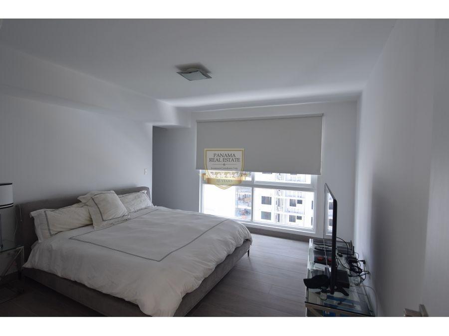 alquiler de apartamento bella vista panama linea blanca am