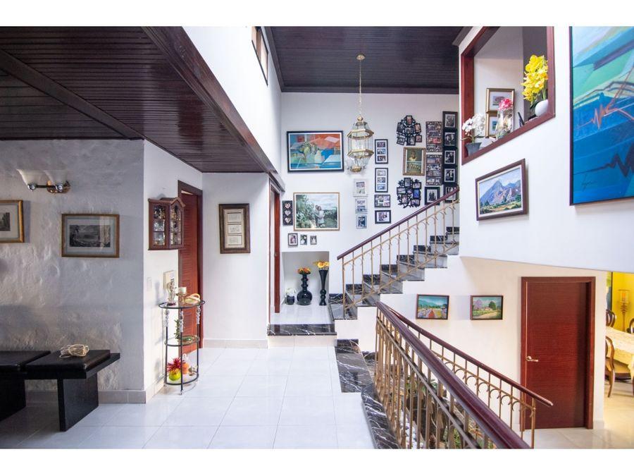 vendo casa en la alameda pm
