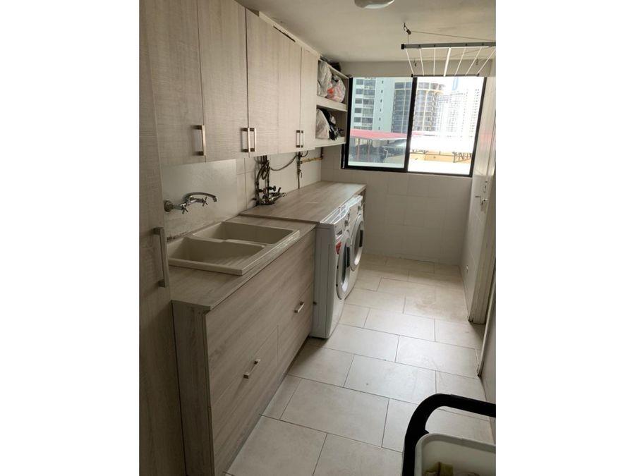 bello apartamento vista al mar en paitilla jonathan 6616 3744