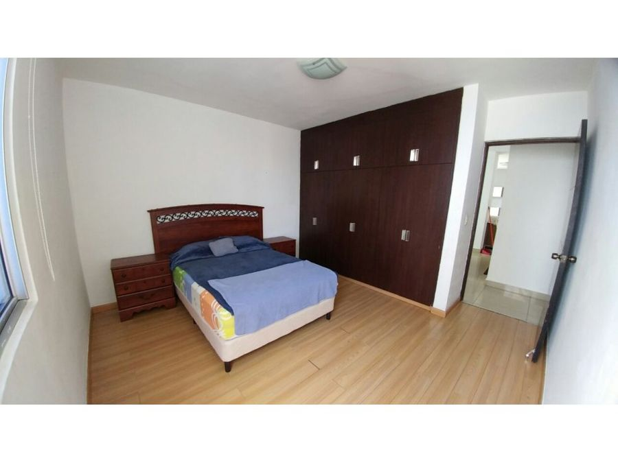 apartamento san francisco ph infinity tower 3 recamaras jlh