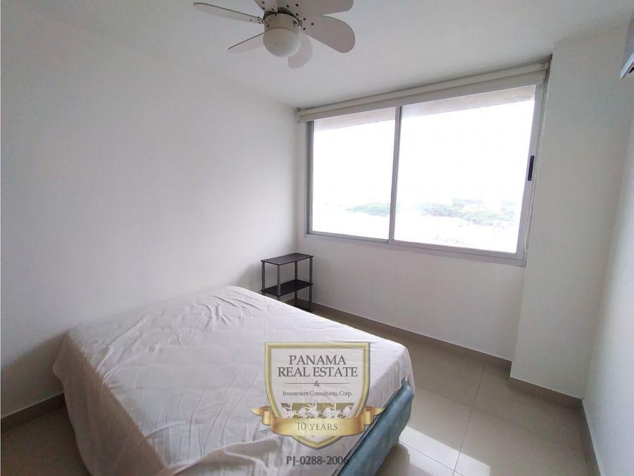 alquiler de apartamento amoblado en costa del este ph sevilla lt