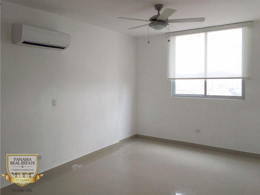 alquilo apartamento en san francisco pm