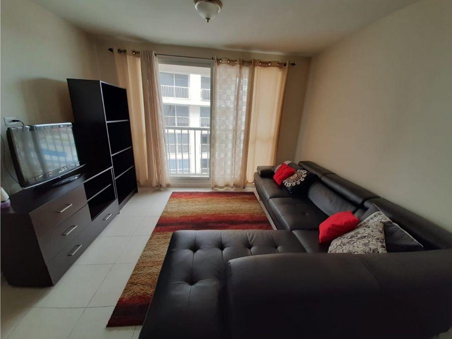 alquiler apartamento en ph torres de versalles 2 nk 60308309